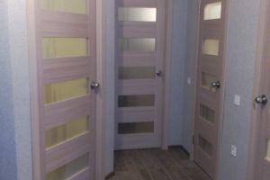 №13752699, продается квартира, 1 комната, площадь 43 м², ул.Доковская, 10, пгт.Коцюбинское, Киевская область, Украина