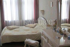 №13763104, продается квартира, 4 комнаты, площадь 137 м², ул.Межигорская, 24, г.Киев, Киевская область, Украина