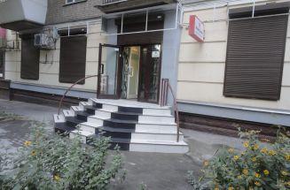 Аренда офиса в запорожье орджоникидзевский район Аренда офисов от собственника Прудовая улица