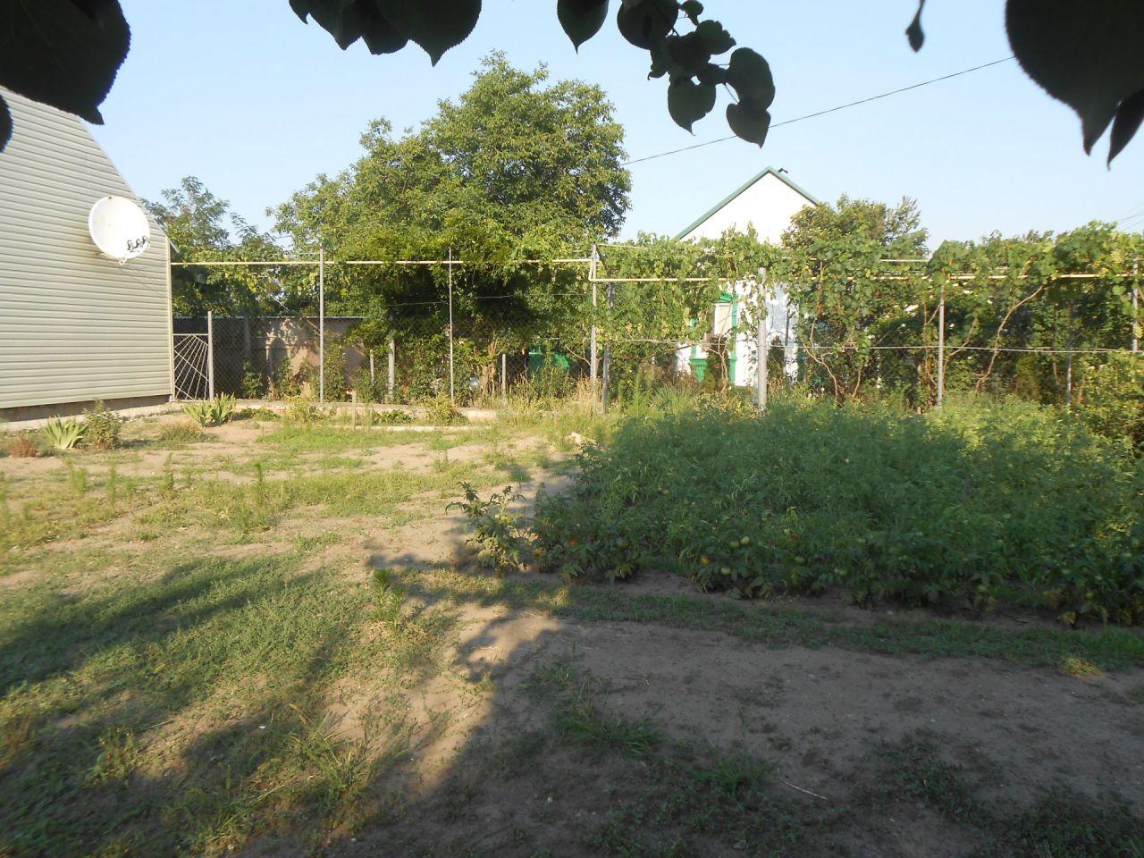 продам земельный участок в размере 10 соток по ул. белякова под строительство жило ...