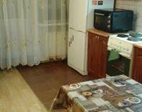Продается 1к. квартира в тихом центре города по бул. Шевченко.