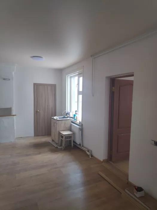 казбет франко-крещатик предлагаем 1 2 дома с ремонтом ,в стадии завершения. общая ...