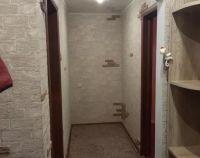 Продается квартира с очень удобной планировкой по ул. Гетьмана Сагайдачного