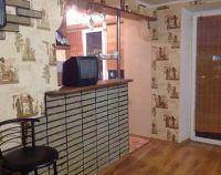 Продается 2х комнатная квартира по бул. Шевченко