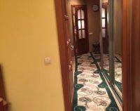 Продается 2к квартира по ул. Сумгаитская.