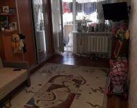 Продается 1к. квартира по ул. Смелянская.