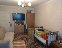 Продается 2к квартира, по ул. Амброса.