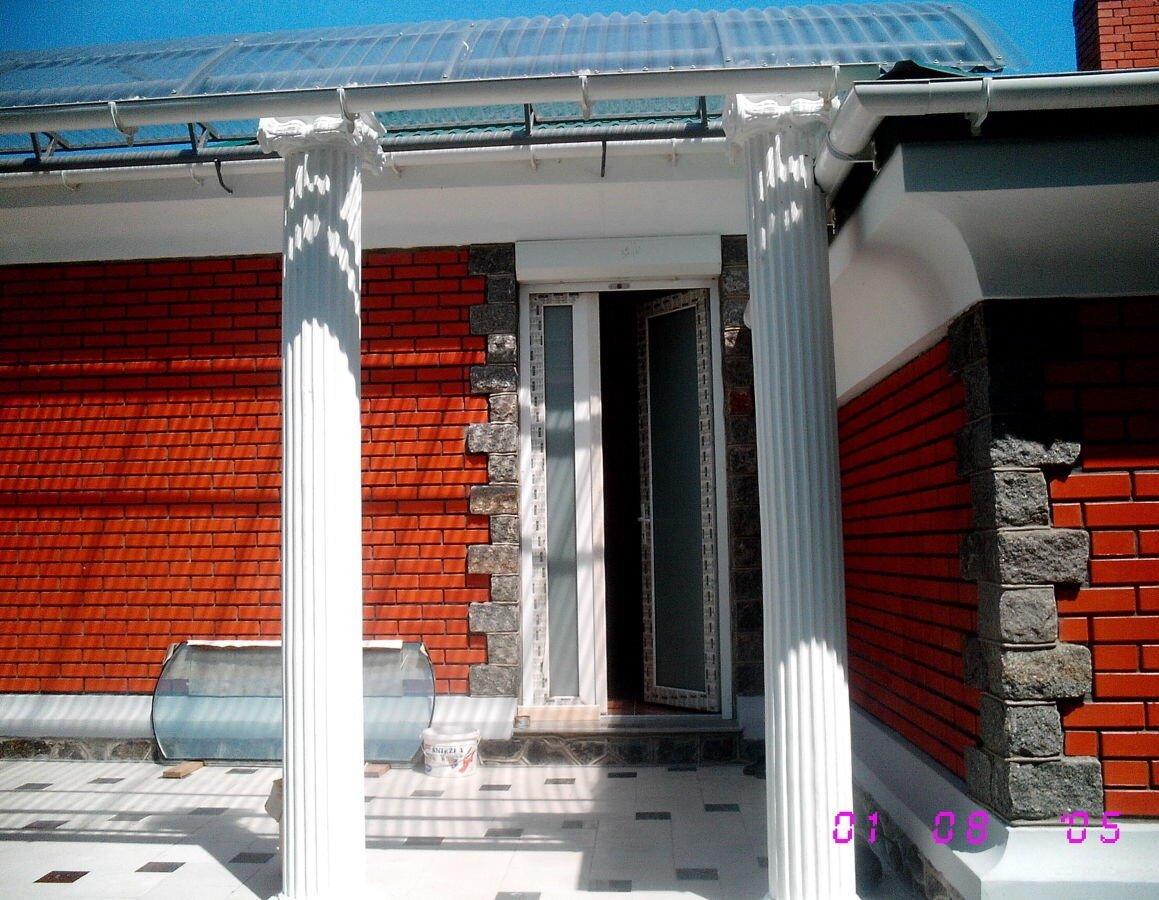 к вашему вниманию предлагается одно этажный дом, в черте города черкассы, район ц ...