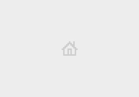 Купить квартиру в дамаске недвижимость в о а э