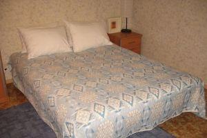 №9015882, сдается посуточно однокомнатная квартира, 1 комната, площадь 31 м², Кирова, 23, г.Керчь, Крым, Украина