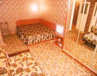 №9055052, сдается посуточно квартира, 1 комната, площадь 30 м², пр-ктЦентральный, 22-В, г.Николаев, Николаевская область, Украина