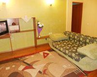 №9057366, сдается посуточно квартира, 2 комнаты, площадь 50 м², пр-ктЦентральный, 71-А, г.Николаев, Николаевская область, Украина