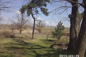 №9205581, продается земельный участок, участок 11 сот, ул.Июльская, г.Николаев, Николаевская область, Украина