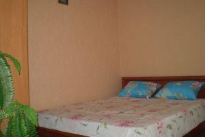 №9298592, сдается посуточно однокомнатная квартира, 1 комната, площадь 32 м², Ерёменко, 41, г.Керчь, Крым, Украина