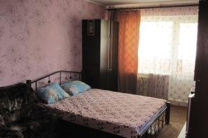 №9298687, сдается посуточно однокомнатная квартира, 1 комната, площадь 32 м², Свердлова, 31, г.Керчь, Крым, Украина