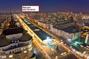 №9427402, продается квартира, 5 комнат, площадь 100 м², пр-ктОболонский, 34, г.Киев, Киевская область, Украина