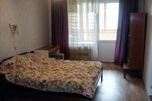 №9437097, сдается посуточно однокомнатная квартира, 1 комната, площадь 32 м², Горького 3б, г.Керчь, Крым, Украина