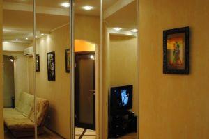 №9470359, сдается посуточно квартира, 1 комната, площадь 27 м², Юных Ленинцев, 21, г.Керчь, Крым, Украина