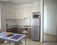 №9741450, сдается посуточно квартира, 1 комната, площадь 37 м², Павла Корчагина, 60, г.Севастополь, Крым, Украина