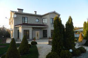 №9904810, продается дом, 4 спальни, площадь 274 м², участок 37 сот, ул.Вернигоры, г.Черкассы, Черкасская область, Украина