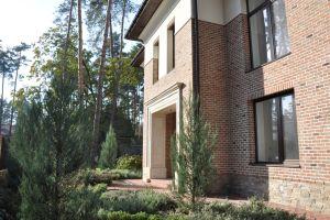 №9911583, продается дом, 5 спален, площадь 415 м², участок 20 сот, Рудыковская, пгт.Козин, Киевская область, Украина