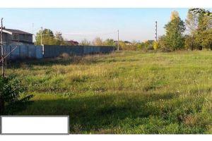 №9916770, продается земельный участок, участок 9 сот, ул.Веселая, г.Днепропетровск, Днепропетровская область, Украина