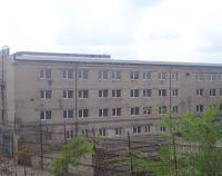 №9981829, продается производство и промышленность, участок 15 сот, пр-ктКалинина, г.Днепропетровск, Днепропетровская область, Украина
